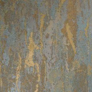 Today Interiors Onyx Wallpaper 7809-4