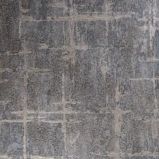 Today Interiors Onyx Wallpaper 7813-6