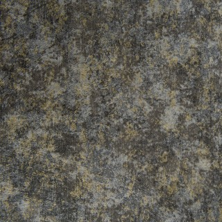 Onyx Eight Wallpaper 7817-6 by Today Interiors