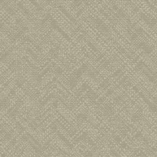 Phoenix 1102 Wallpaper 1102-3 by Today Interiors