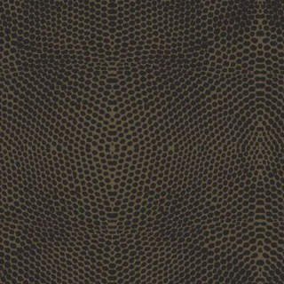 Animal Skin Wallpaper 343-347322 by Today Interiors