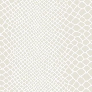 Snake Skin Wallpaper 343-347338 by Today Interiors