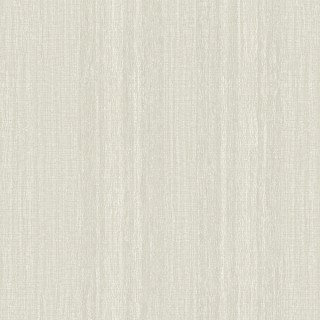 Surface Eight Wallpaper 3711-1 by Today Interiors