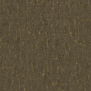 Surface Ten Wallpaper 4701-10 by Today Interiors