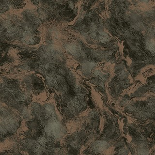Surface Twelve Wallpaper 4712-7 by Today Interiors