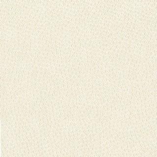 Today Interiors Glint Wallpaper TBGL09