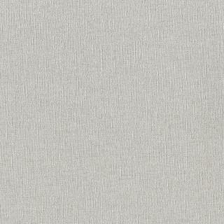Today Interiors Linen Wallpaper TBLN03