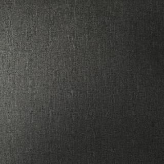 Today Interiors Linen Wallpaper TBLN07
