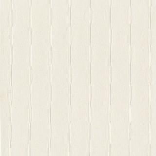 Today Interiors Silk Wallpaper TBSL07
