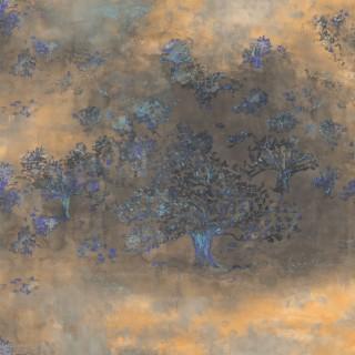 Japanese Tree Wallpaper FJ31406 by Today Interiors