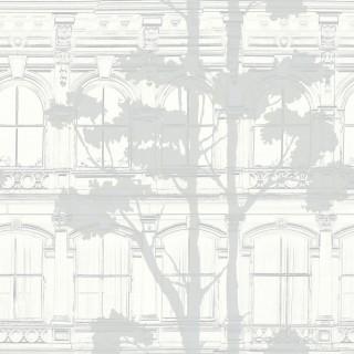 Transition Thirteen Wallpaper FJ31510 by Today Interiors