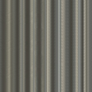 Ultra II Stripe Wallpaper 52530 by Today Interiors
