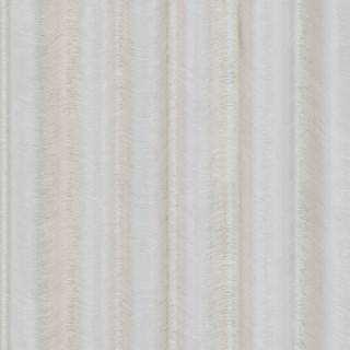 Today Interiors Ultra II Wallpaper 54840