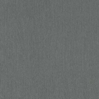 Ultra II Plain Three Wallpaper 56341 by Today Interiors