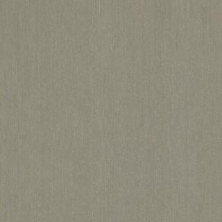 Ultra II Plain Three Wallpaper 56348 by Today Interiors