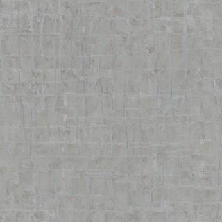 Today Interiors Ultra II Wallpaper 58807