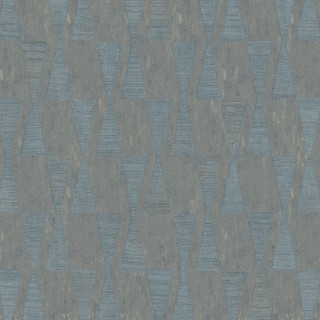 Ultra II Geometric Two Wallpaper 58854 by Today Interiors