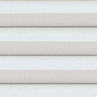 (1045) White
