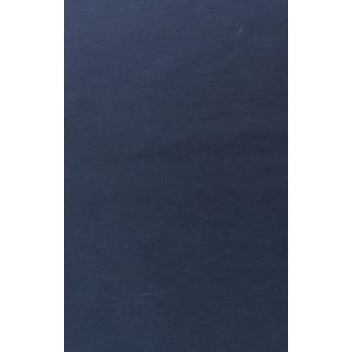 (9050) Dark Blue
