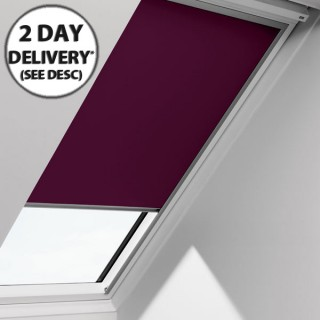 VELUX Blackout Blinds (DKL)