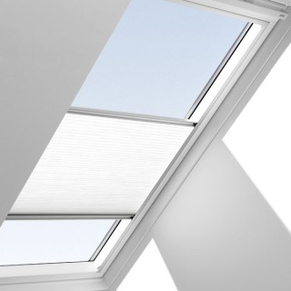 VELUX Flying Pleated Blinds (FHL)