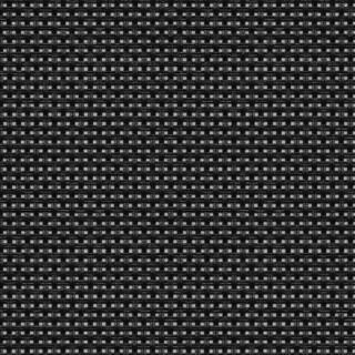 (5060) Black Net
