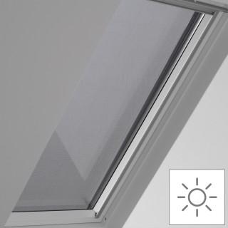 VELUX Solar Awning Blind (MSL)