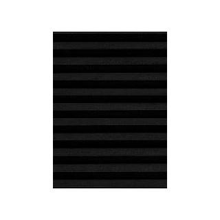 (1047) Charcoal