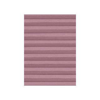 (1051) Raspberry