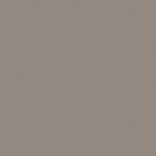 (0705) Grey