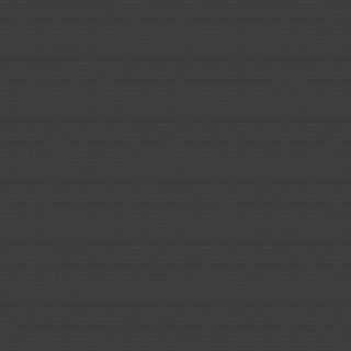 (3009) Black