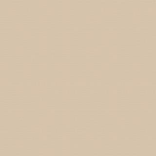 (4556) Beige
