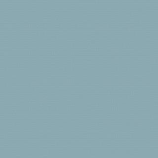 (4571) Light Blue
