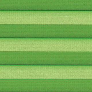 (1157) Green