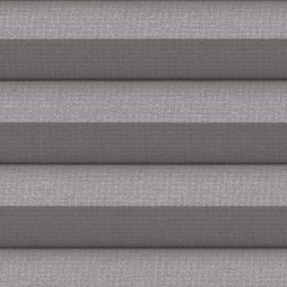 (1158) Grey