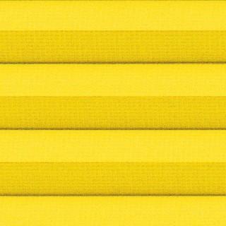 (1160) Yellow