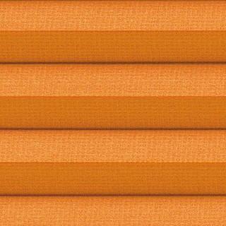 (1161) Orange