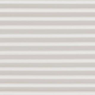 (1016) White