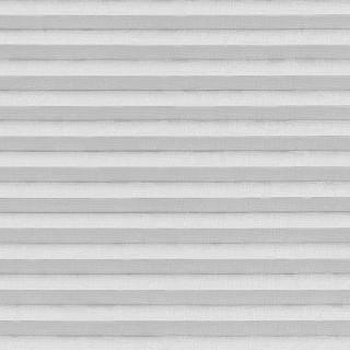 (1256) Classic White