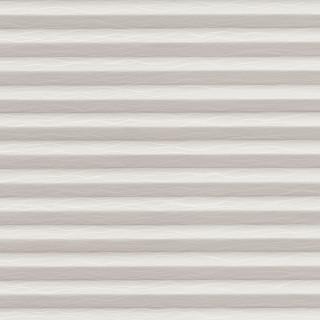 (1257) Wavy White