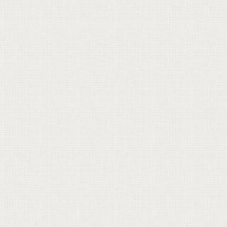 (1028) White