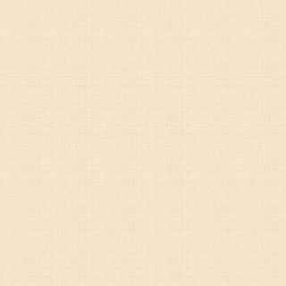 (1086) Beige