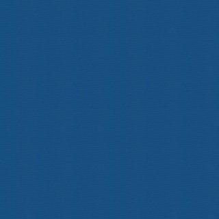(1952) Blue