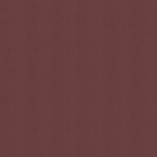 (4060) Dark Brown