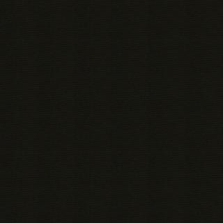 (4069) Black