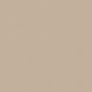 (4155) Sand