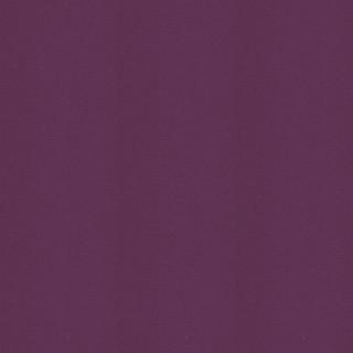 (4157) Dark Purple
