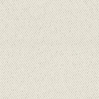(6511) Fabulous Beige