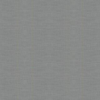 (6516) Structured Grey