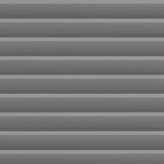 (7012) Charcoal